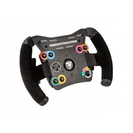 Thrustmaster - Accessoire Volant - TM Oopen Wheel - Volant Seul