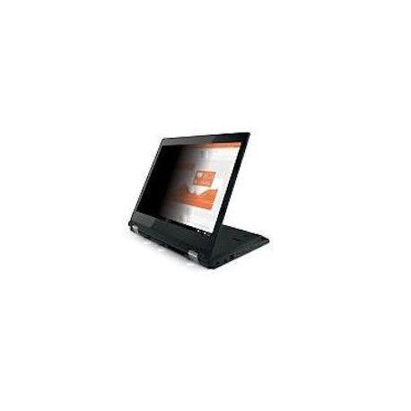 """Lenovo Filtre de Confidentialité 13.3"""" 3M, 4XJ0T83640"""
