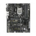 Asus P10S WS - Intel Chipset - Socket H4 LGA-1151