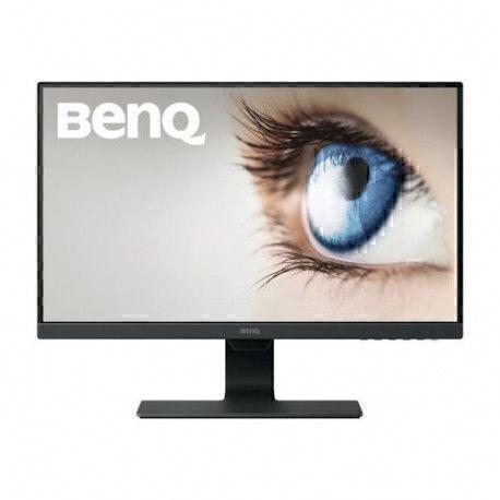 """BenQ GW2480 60,5 cm (23,8"""") Full HD LED - 16:9 - Noir"""
