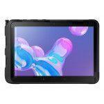 Samsung Galaxy Tab Active Pro SM-T540N 25,6 cm (10.1 Zoll) Qualcomm Snapdragon 4 GB 64 GB Wi-Fi 5 (802.11ac) Schwarz Android 9.0