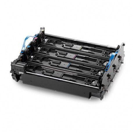 OKI 01282903 printer drum Original