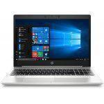 """HP ProBook 445 G7 Ordinateur portable Argent 35,6 cm (14"""") 1920 x 1080 pixels AMD Ryzen 3 8 Go DDR4-SDRAM 256 Go SSD Wi-Fi 6"""