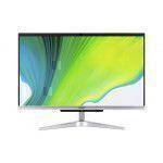 Acer Aspire C22-963 54,6 cm (21.5 Zoll) 1920 x 1080 Pixel Intel® Core™ i3 Prozessoren der 10. Generation 4 GB DDR4-SDRAM 1256
