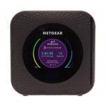 Netgear MR1100 - Routeur mobile Nighthawk M1 (Reconditionné)