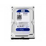 "WD Blue WD10EZRZ - 3.5"" Interne - 1 To - SATA"