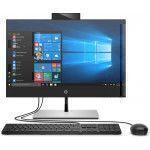 """HP ProOne 440 G6 60.5 cm (23.8"""") 1920 x 1080 pixels 10th gen Intel® Core™ i5 8 GB DDR4-SDRAM 256 GB SSD Wi-Fi 6 (802.11ax)"""