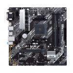 ASUS PRIME B450M-A II Socket AM4 micro ATX AMD B450
