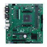 ASUS Pro A520M-C CSM AMD A520 Socket AM4 micro ATX