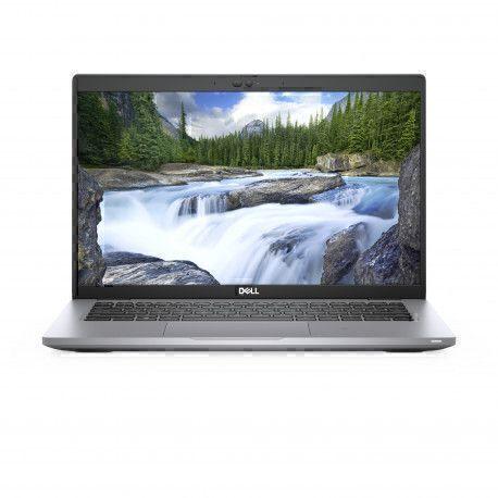 """DELL Latitude 5420 Notebook 35.6 cm (14"""") 1920 x 1080 pixels Intel Core i5-11xxx 8 GB DDR4-SDRAM 256 GB SSD Wi-Fi 6 (802.11ax)"""