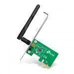 TP-LINK TL-WN781ND networking card Internal WLAN 150 Mbit s