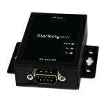 StarTech.com Industrial RS232 to RS422 485 Serial Port Converter with 15KV ESD Protection
