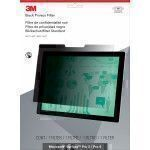 "3M PFTMS001 Frameless display privacy filter 31.2 cm (12.3"")"