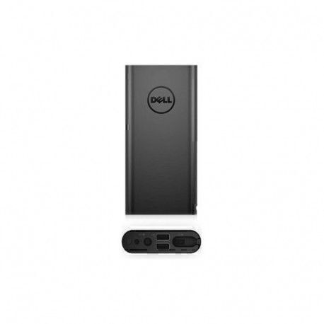 Powerbank Dell Power Companion - Noir