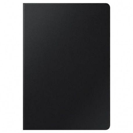 Samsung Sacoche de transport Book Cover pour Galaxy Tab S7+