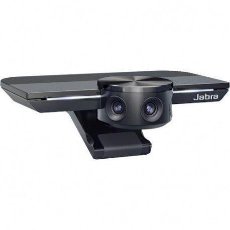 Jabra Caméra de Vidéoconférence Jabra PanaCast