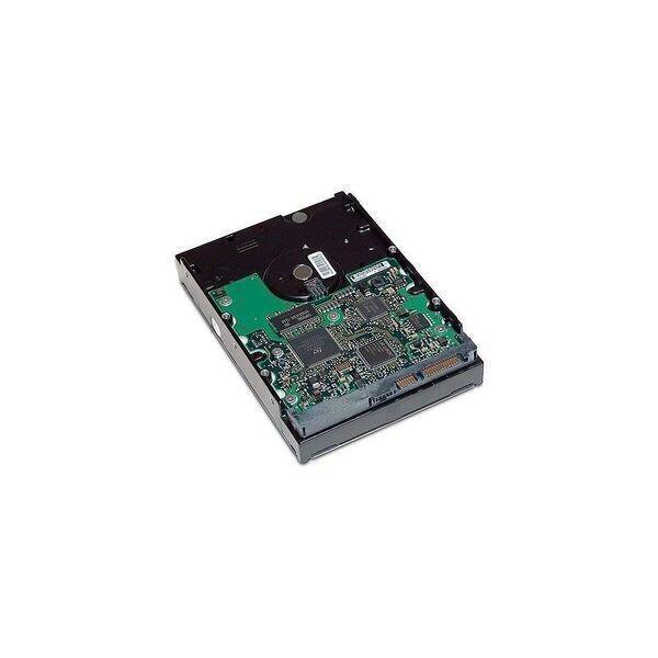HP 1TB Sata 6GB//S 7200 HDD Pro