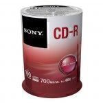 sony-cd-r-48x-700mb-spindle-100pcs-1.jpg