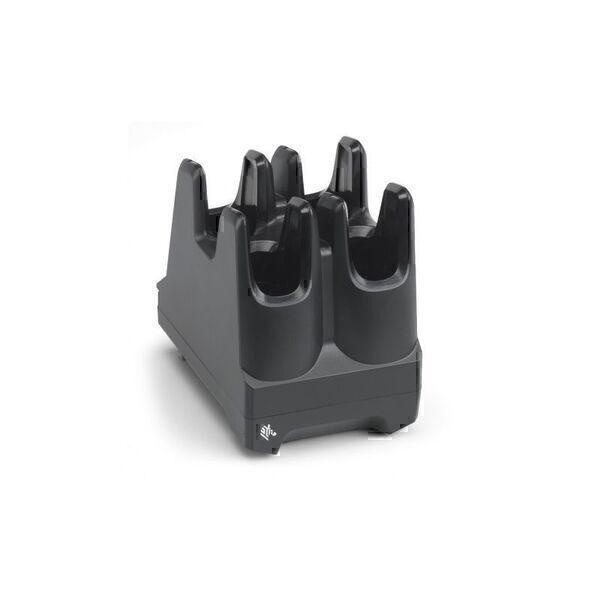 Zebra Symbol Tc8000 4slot Battery Charger - 49905 - Tc8000...