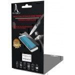 Altadif 2 Movie Universal Tempered Glass screen for smartphon 5.