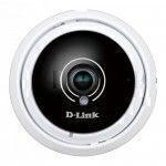 d-link-vigilance-360full-hd-poe-network-camera-1.jpg