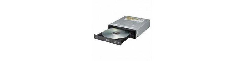 Masterizzatori dvd