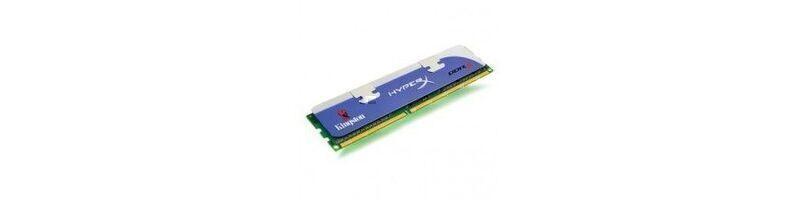 Ricordi DDR2-SDRAM