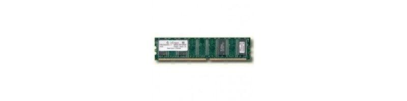 Memories DDR-SDRAM