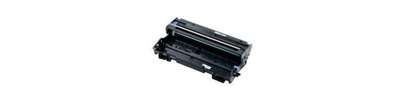 Tambores de Impresoras Láser