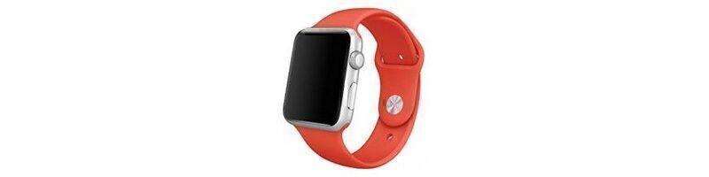 Smart Watches Accessories