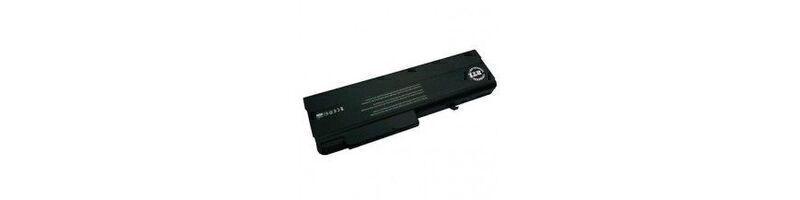 Batteries et adaptateurs pour Notebook