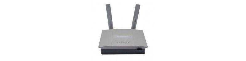 Points d'accès pour réseau sans fil