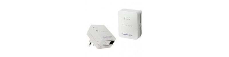 homeplug Powerline