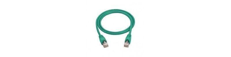 Câbles réseaux divers