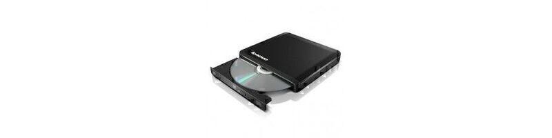 Dvd-rom-Laufwerk