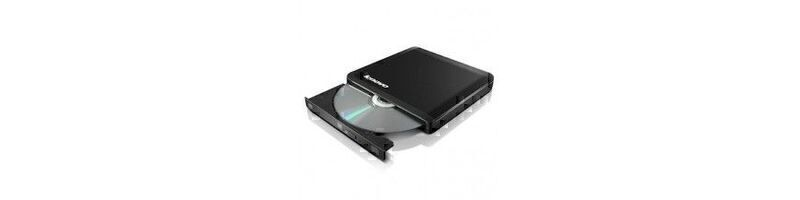 Lecteurs DVD-ROM