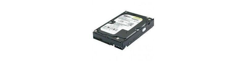 Hard disk ide