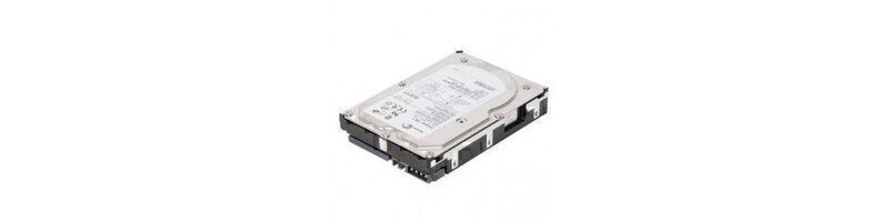 Disques durs SCSI
