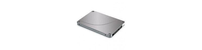 Disques Solid State Drive (SSD)