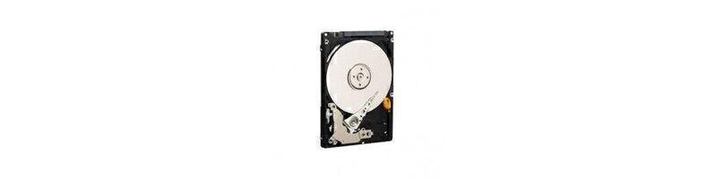 Hard disk sata