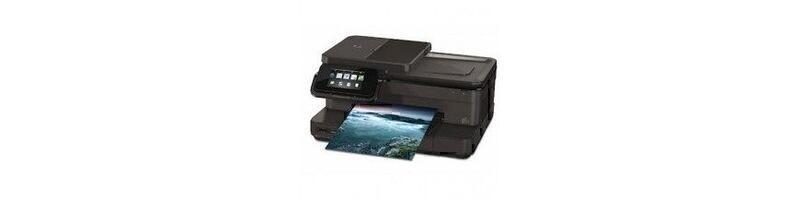 Imprimantes laser multifonctions / MFP