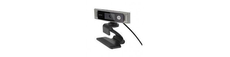 Webcameras