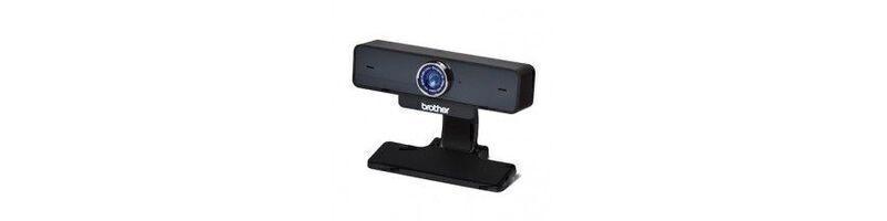 Video conf Ausrüstungen