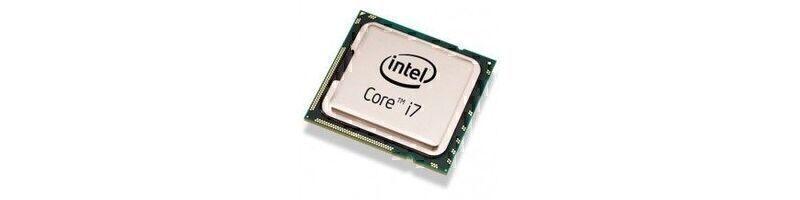 Processore/math co-p