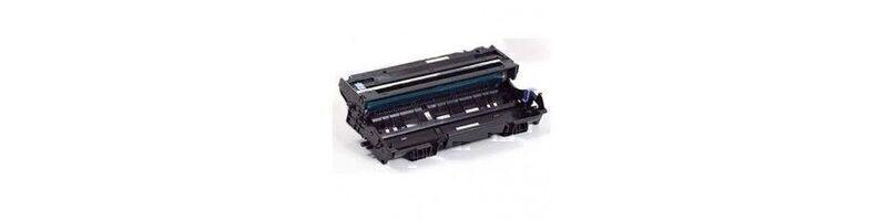 Tambours et pièces imprimantes laser