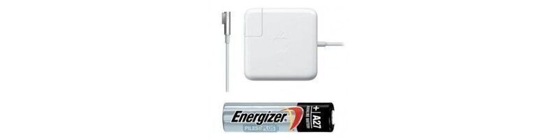 Power equipment accs