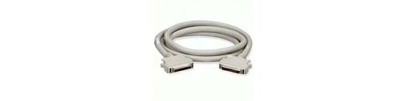 cable Scsi