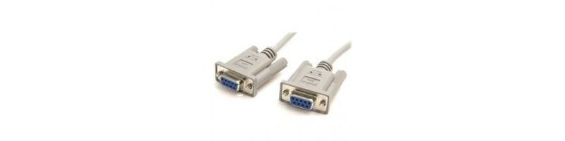 Modem cables