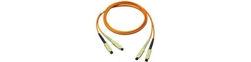 Câbles / Adapt de stockage fibre channel