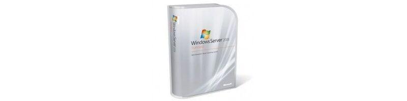 Sistema operativo (Server)